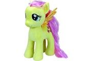 Ty Ty - ty90208 - my little pony - peluche fluttershy 41 cm
