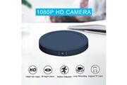 AUCUNE Md19a 1080p mode parking voiture caméra wi-fi caméra vidéo smart system recor