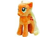 Ty Ty - ty90207 - my little pony - peluche apple jack 41 cm