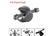 Generic Gimbal camera protector lens cap cover drone protective shell for parrot anafi drone