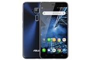 Asus Zenfone 3 ze552kl (z012d) 4 + 128go noir eu