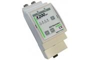 Gce Electronics Extension gestion piscine/bassin x200-ph ipx800v3 - gce electronics