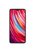 Xiaomi Redmi note 8 pro - 128 go - noir