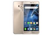 Asus Zenfone 3 ze552kl (z012d) 4 + 64go shimmer gold eu