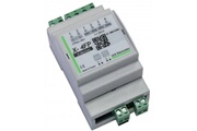 Gce Electronics Extension fil pilote x-4fp - gce electronics