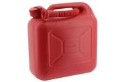 Gt Garden Bidon d'essence - 10 litres