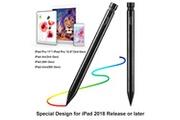Xcsource Crayon générique pour apple ipad pro tablette tactile stylo écriture th1434
