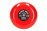 Orno Sirène rétro style alarme incendie - orno