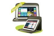 MOBIHO ESSENTIEL La tablette origine 10 pouces, wifi - 3g