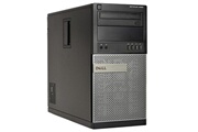 Little Phoenix Pc gamer lpg-9020t core i5-4570 3.60ghz 8go/240go ssd + 500go/gtx 1650 4go