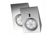 Orno Système d'éclairage avec interrupteur sans contact - orno