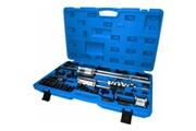 Brilliant Tools Jeu d'extracteur d'injecteur diesel 41 pcs