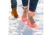 Shop Story Heatic toe - patchs chauffant pour les pieds - pack de 10