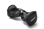 Smart Balance Smart balance™ premium brand, husa hoverboard, compatible avec le modèle 6,5 pouces