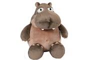 Neotilus Peluche nici hippopotame baudouin