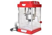 GENERIQUE Icaverne - machines à popcorn esthetique machine à pop-corn 2,5 oz