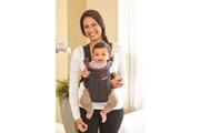 Infantino Icaverne porte bebe - porte bébé swift pocket