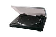 Sony Icaverne platine vinyle - tourne-disque pslx300usb platine vinyle avec sortie usb
