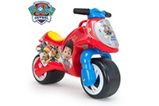 INJUSA Porteur - pousseur pat patrouille porteur moto enfant neox