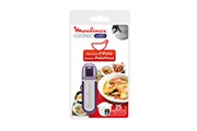 Moulinex Moulinex - cookeo usb recettes asie - ref: xa600311