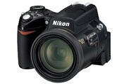Nikon Nikon coolpix 8800