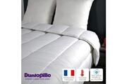 Dunlopillo Icaverne couette couette tres chaude divine 140x200cm