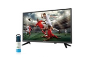 Strong Tv led 24