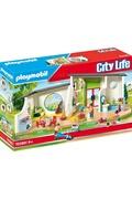 PLAYMOBIL Playmobil 70280 - centre de loisirs