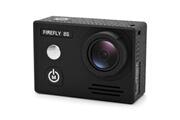 Homtechfrance Caméra de sport-firefly hawkeye 8s 4k bluetooth caméra action sports wifi avec 170 degrés fov / ambarella a12s75 chipset