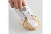 Shop Story Shoes eraser - gomme magique pour nettoyer les sneakers