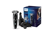 Philips Philips série 9000 shaver s9531 / 26