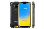 Doogee Smartphone incassable doogee s68 pro helio p70 octa core 128go rom 5,9