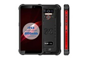 Oukitel Oukitel wp5 smartphone 4g ip68 etanche - 5.5