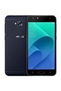 Asus Asus zenfone 4 selfie 64 go dual sim - bleu marine - débloqué