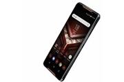 Asus Asus rog phone zs600kl 512 go dual sim - noir - débloqué