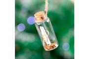 Icaverne Splendide couleur transparent décorations de noël 146310