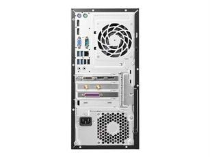 Disney princesse piano a queue