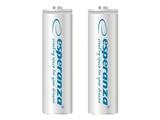 Realme Realme 5 4go/128go bleu (crystal blue) dual sim