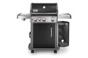 Weber Barbecue à gaz weber spirit premium e-330 gbs