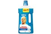 Meister Proper Meister proper meister proper nettoyant multi-usages, 1 l, fraîcheur pure noir