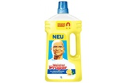 Meister Proper Meister proper meister proper nettoyant multi-usages, 1 l, citrons d'été noir