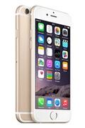 Apple Iphone 6 16 go 4,7