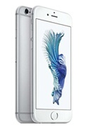 Apple Iphone 6 64 go 4,7