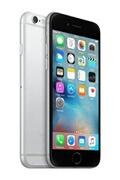 Apple Iphone 6 128 go 4,7