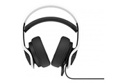 Hp Hp hp omen mindframe prime headset - weiß noir