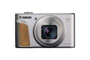 Canon Canon canon digital camera powershot sx740 sl noir