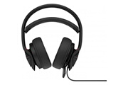 Hp Hp hp omen mindframe prime headset - schwarz noir