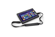 Toshiba Toshiba z20t rugged case fo tablet