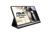 Asus Asus asus mb16acm 15.6p moniteur portable noir