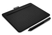 Wacom Wacom tablette graphique intuos small noir